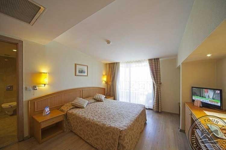Viešbučio ARMAS LABADA HOTEL nuotrauka