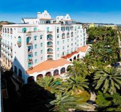 EXCELSIOR GRAND HOTEL (SAN BENEDETTO DEL TRONTO),  Italija, LE MARCHE  RIVIERA DELLE PALME