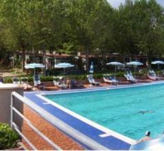 PARADISE HOTEL VILLAGE (PORTO RECANATI),  Italija, LE MARCHE RIVIERA DEL CONERO