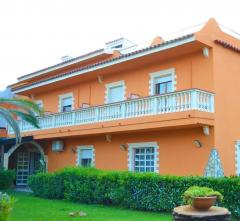 HOTEL COSTA JONICA,                                                                                                                                                   Italija, CALABRIA (IONIAN COAST)