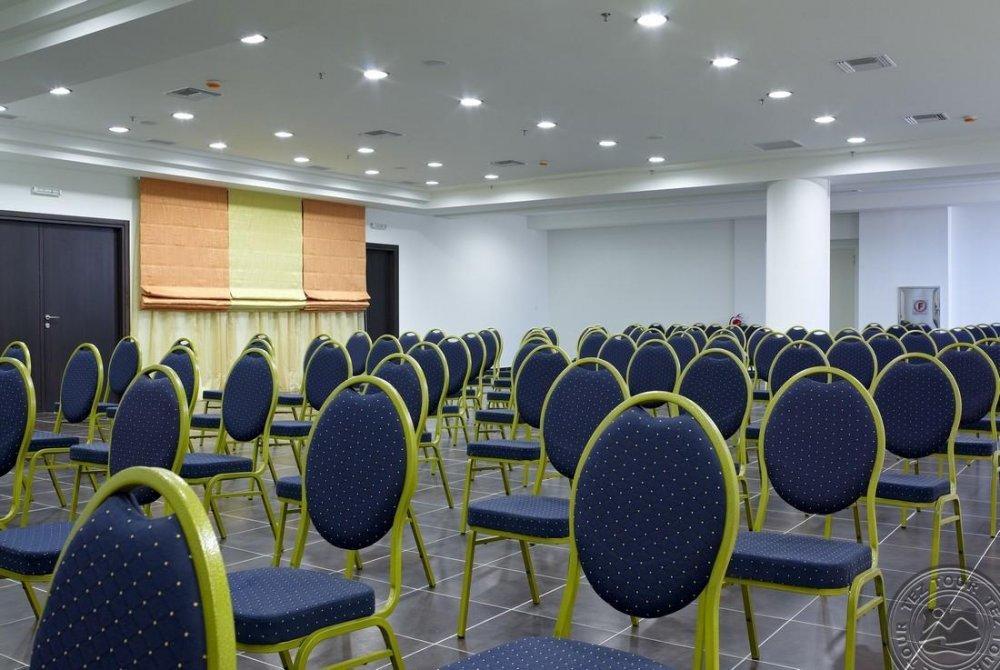 Viešbučio FILION SUITES RESORT & SPA nuotrauka