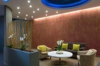 Viešbučio Blue Bay Resort Hotel nuotrauka
