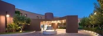 Blue Bay Resort Hotel