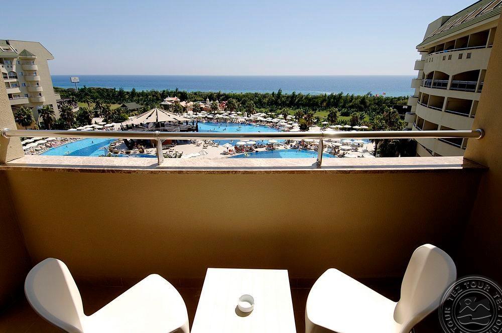 AMELIA BEACH RESORT HOTEL & SPA