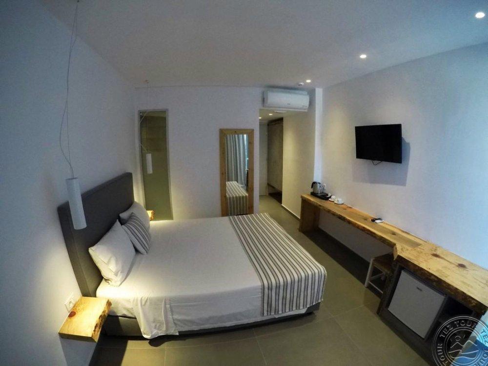 Viešbučio MELITI HOTEL nuotrauka