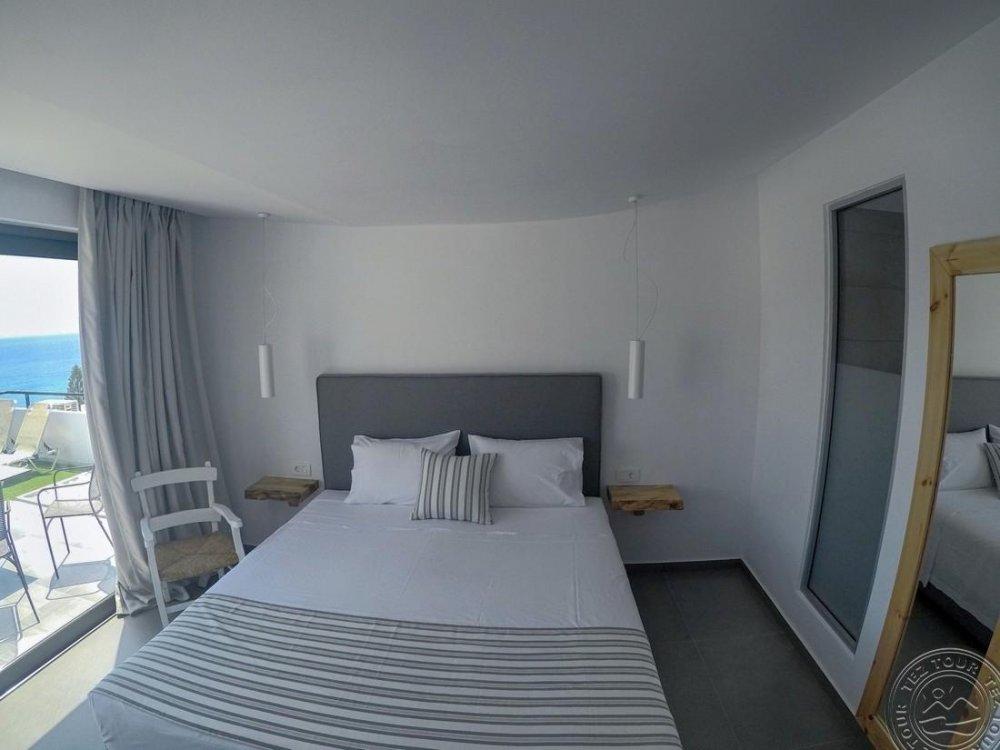 MELITI HOTEL