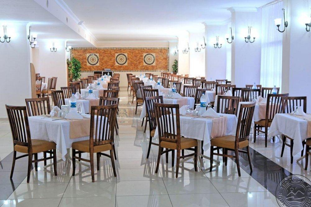 Viešbučio BLUE STAR HOTEL nuotrauka