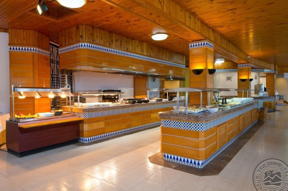 TROPICANA MALLORCA CLUB HOTEL