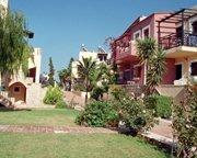 Viešbučio Porto Village nuotrauka