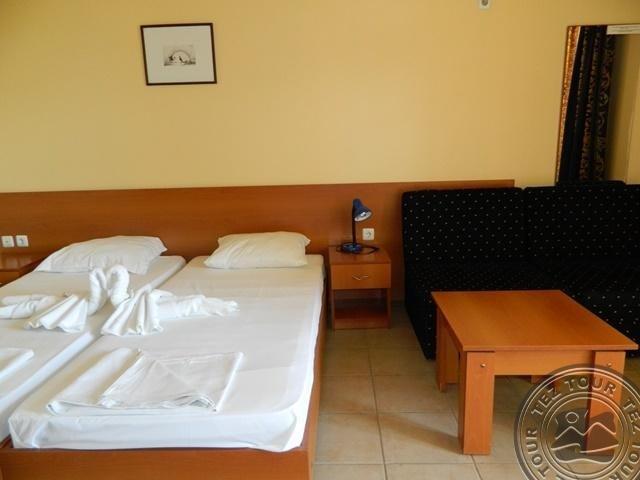 PRIVILEG HOTEL