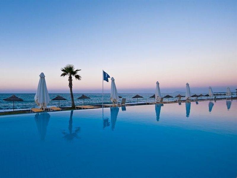 Grand Bay Resort