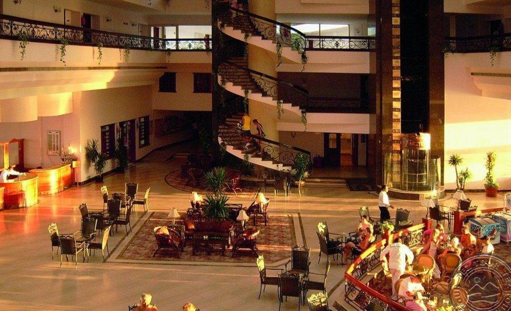 Viešbučio TITANIC AQUA PARK nuotrauka