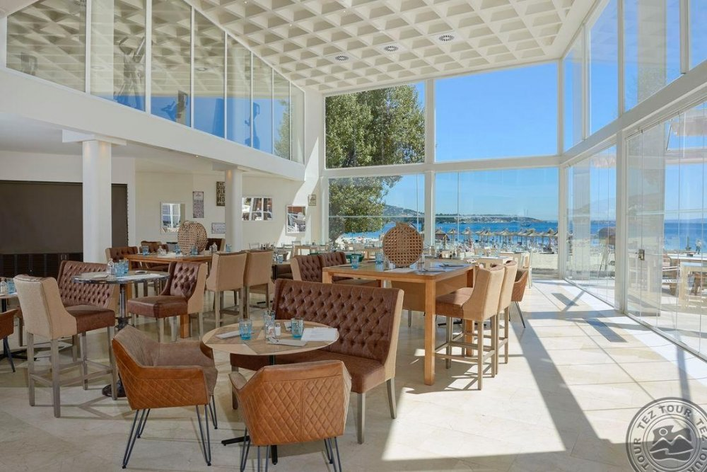 SOL BEACH HOUSE MALLORCA