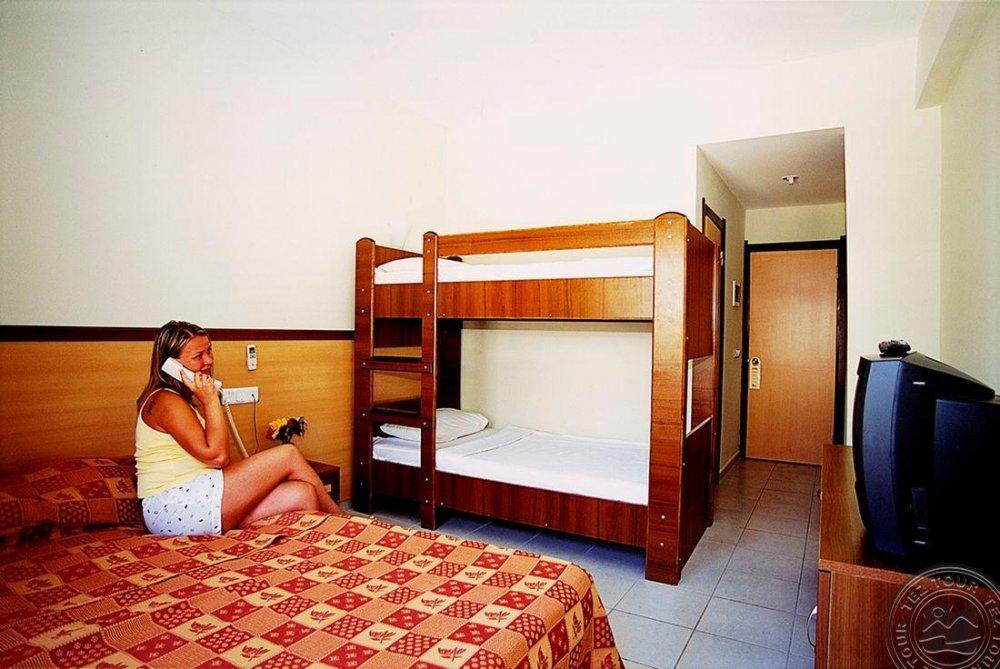 Viešbučio ASIA HOTEL nuotrauka