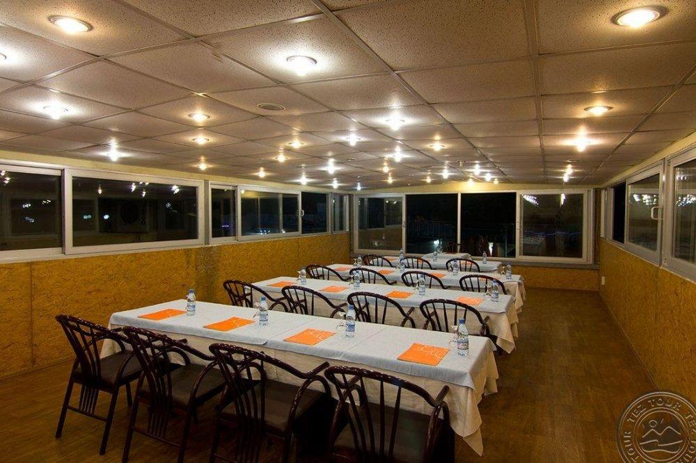Viešbučio KRIZANTEM BEACH HOTEL nuotrauka