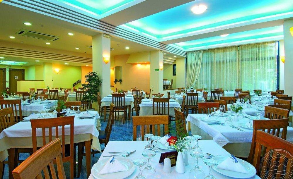Viešbučio EVA BAY HOTEL nuotrauka