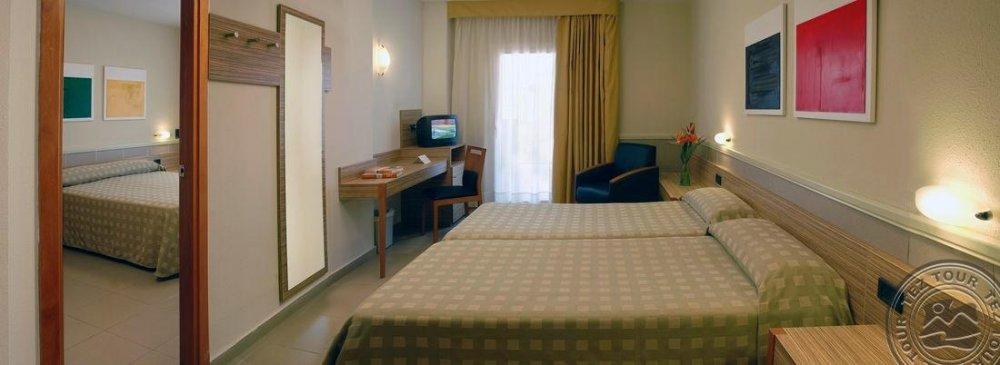 AQUA HOTEL PROMENADE