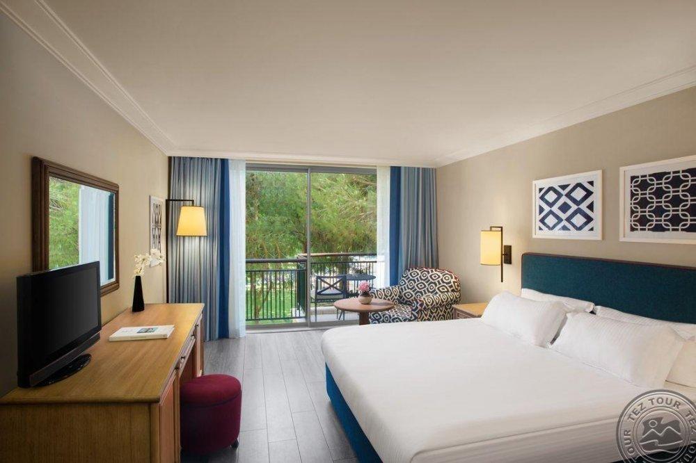 Viešbučio IC HOTELS GREEN PALACE nuotrauka