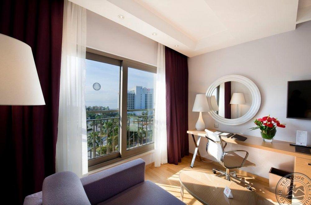 Viešbučio AKRA - V HOTEL nuotrauka